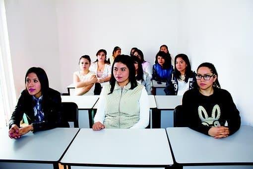 Kdmi Classroom