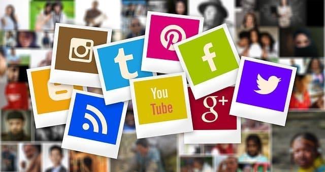 Social Media Course|KDMI