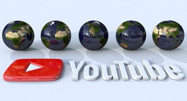Best Youtube Marketing Course in kolkata