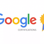 Digital Marketing Certifications