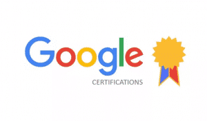 How to get free Digital Marketing Certifications?