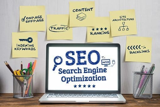 SEO training in Kolkata