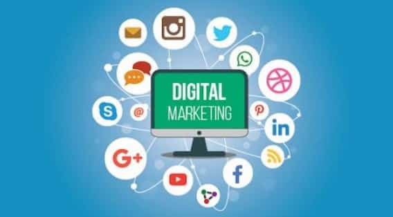 Read more about the article WANT TO EARN AND HAVE FUN AT THE SAME TIME?? LEARN DIGITAL MARKETING…